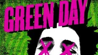 Green Day-Bang Bang (Amazing Song) Lyrics