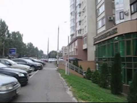 05.09.2010 Zaporizhzhya.Ukraine..wmv