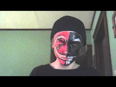 clown davidson google