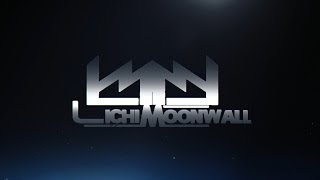 Lichi Moonwall at Beachwood (Promotion Aftervideo) (Second Life)