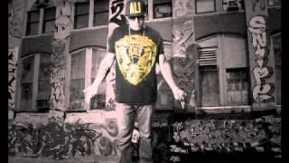 Mack Dare feat Gaztom   LA PAJA DEL PATEO