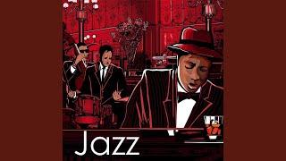Jazz Trumpet (Trumpet Music)