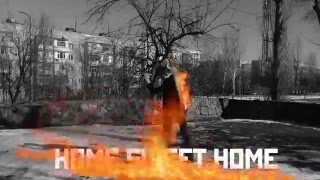 Dunkelheit-Home sweet home(Lindemann video cover) Trailer