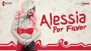 Alessia - Por Favor (by UnderClover)