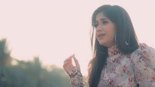 Sun Soniyo Sun Dildar | Rab Se Bhi Jyada Tujhe Karte Hai Pyar | New Hindi Romantic Song 2019