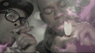 Light It Up 24k (K-Ron) Music Video