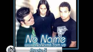 No Name - Propia 5 (2005)