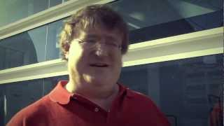 Eeeh Nope.AVI - Gabe Newell