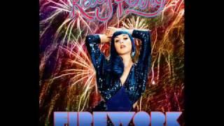 Katy Perry - Fireword
