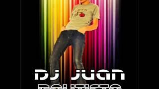 The World - Dj Juan Bautista