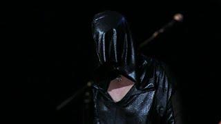 Isabella Taviani - Contradição (DVD Eu Raio X Ao Vivo)