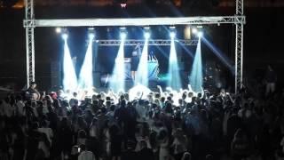 MERVE ÖZBEY - ERDEM KINAY - DUMAN (CANLI) (Live) KONSER