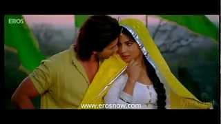 Mukhtasar Mulakat Hai - Teri Meri Kahaani Songs