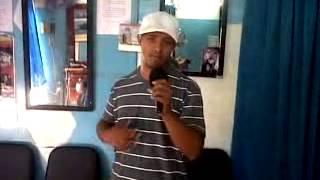 sanpedro de macoris regeton 2014 klk