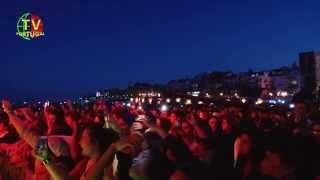 Festas do Mar
