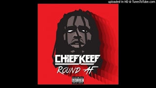Chief Keef-Round Af (Official Instrumental) (Reprod. Young Sarkar & TraySo)