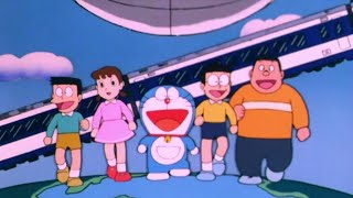 Doraemon Ending Song Hindi | डोरेमोन हिन्दी