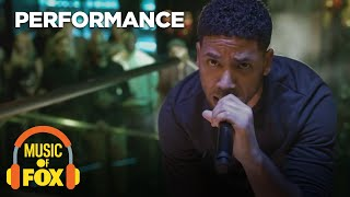 Like My Daddy ft. Jamal Lyon | Season 2 Ep. 12 | EMPIRE