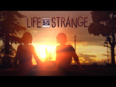 jose-gonzalez-crosses-life-is-strange-bulletng