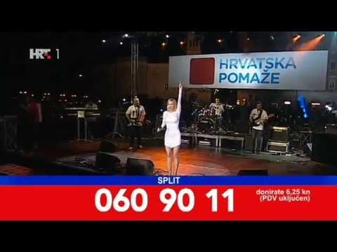 jelena-rozga-minut-srca-tvog-hrvatska-pomaze-2014-sinbad-moreplovac