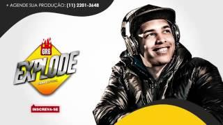 MC João   Baile de Favela DJ R7 Lançamento Oficial 2015   10Youtube com