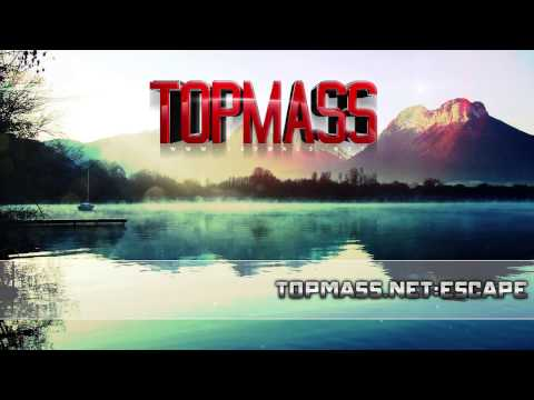 escape-pop-instrumental-topmass-topmass