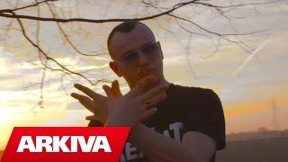 Kamaco - Cocaina (Official Video HD)