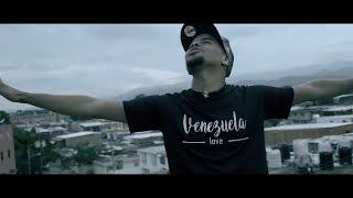 Manos Al Aire (#NoCallaremos) LAIROS (Ft. Artury Pepper | Ak66 | Charls) VIDEO OFICIAL