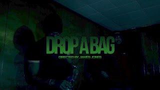 Jugg Bro Halo Feat. G-Money - Drop A Bag