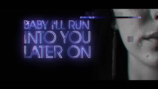 Ruchir - So I'm Gone Ft. NGO & Croosh (Lyric Video)