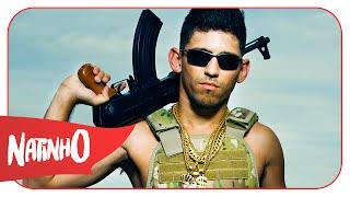 MC Orelha - Faixa de Gaza 2 - Música Nova 2014 (Gurilão DJ) Lançamento 2014