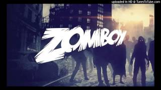 Zomboy - WTF!- (Cookie Monsta Remix)