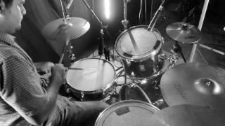 Soundcheck - Yamaha Rydeen - Cymbals Zildjian ZHT