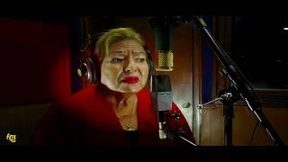 Adelita Tapia - Yo Quisiera Entrar (2017) 4k