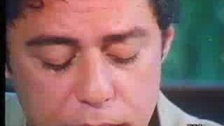 Chico Buarque - Meu Guri