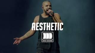 [FREE] Drake | Migos Type Beat  - Aesthetic | Free Type Beat | Prod. by NiNETY8 x CXDY