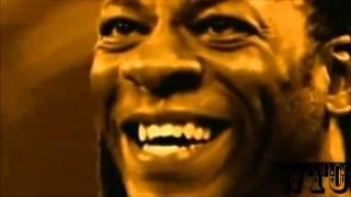 Booker T Can U Dig It