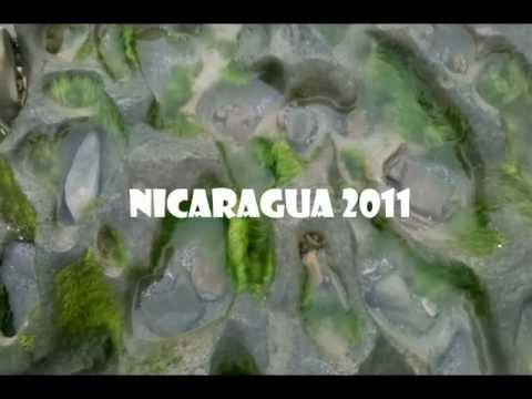Nica Slide Show 2011