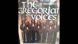 06 Knockin' on Heaven's Door  The Gregorian Voices