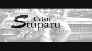 Sergiu Chirila - La tine in brate m-as muta (cover by Cristi Stuparu )