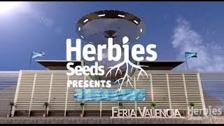Herbie's YouTube Channel Trailer