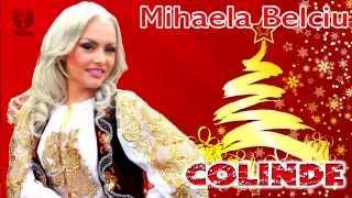 Mihaela Belciu - Domn, Domn, sa-naltam