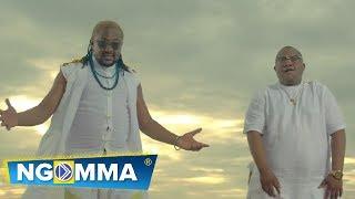 Peter Msechu & Banana Zoro -Mama(Official Video) | Directed By Jukya width=