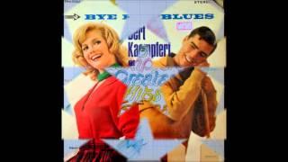 Bert Kaempfert (Germany) - Who's Sorry Now