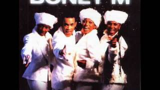 Christmas Party (Boney M): 06 - Oh Come All Ye Faithful