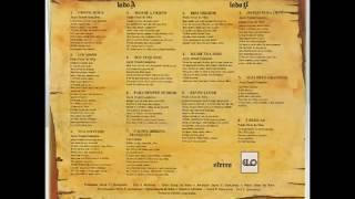 Grupo Elo   1976   - Se Confessarmos os nossos pecados
