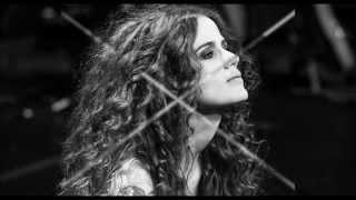 Ana Cañas- Codinome Beija Flor