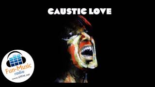 Paolo Nutini-Scream (Funk My Life Up)