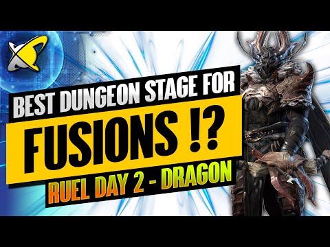 """ARE STAGE 25 REALLY """"A TRAP"""" !? 