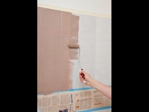Come rinnovare il bagno con creativit e senza spendere - Rinnovare il bagno senza rompere ...